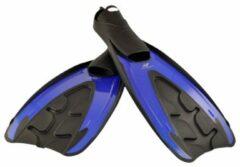 Rucanor Zwemvliezen Blue Ray zwemvliezen