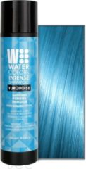 TRESSA WATERCOLORS INTENSE SHAMPOO TURQUOISE
