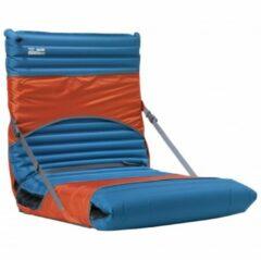 Rode Therm-a-Rest - Trekker Chair maat 20´´ (51 cm) rood