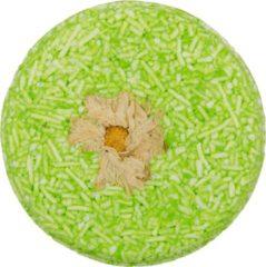 HappySoaps Tea-Riffic Shampoo Bar - 70 g