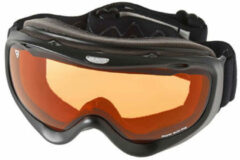 Brunotti Cold 1 Unisex Snowgoggles - Maat ONE SIZE