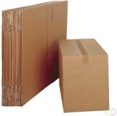 HSM AF500/B32 Bak voor papierversnipperaar 1 stuk(s)