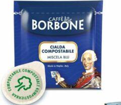 Borbone Koffie Borbone Blauw (E.S.E. 150 stucks)