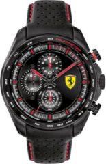 Scuderia Ferrari Mod. 0830647 - Horloge