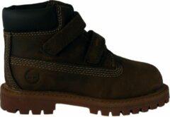 Bruine TIMBERLAND 80806 / 80706 / 80906 - Boot