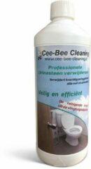 Cee-Bee-Cleaning Professionele Urinesteen verwijderaar