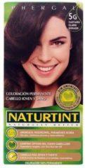 Haarkleur Zonder Ammoniak Naturtint Naturtint Licht goudbruin
