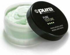 Pura kosmetica PURA MODELLANTE MODELLING PASTE 100 ML