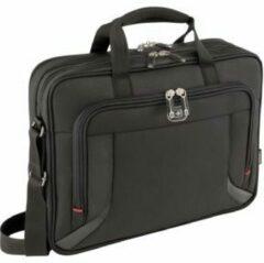 Wenger Laptoptas Prospectus Geschikt voor max. (laptop): 40,6 cm (16) Zwart