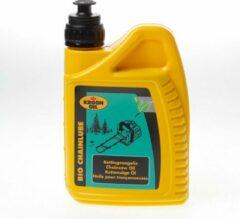 Kroon-Oil Kroon Oil - Kettingzaagolie Bio 1 L - 02209