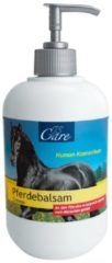 JS care Bodylotion Paardenbalsem 500 ml - verzorgend