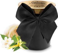 Bijoux Indiscrets Bijoux Cosmetiques - Aphrodisia - Massagekaars