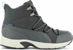 Puma AXIS TR BOOT WTR PT - PureTEX - Heren Trail Winter Laarzen Boots Grijs - Maat EU 47 UK 12