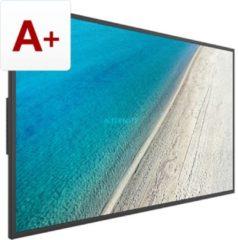 Acer DV433bmidv - 109.2 cm (43'') Klasse LED-Display UM.MD0EE.004