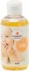 Volatile Badolie Baby Mandarijn (150ml)