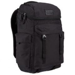 Burton Annex 2.0 28L Rugzak true black triple ripstop backpack