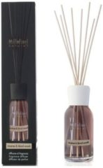 Millefiori Milano Millefiori Natural Incense & Blond Woods 250 ml