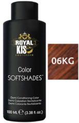 Gouden Royal KIS KIS 6KG SoftShades