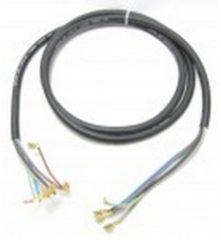 ELU, DeWALT DeWalt Kabel für Kappsäge 868179-00