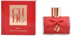 Carolina Herrara Carolina Herrera Ch Privee 80 ml - Eau De Parfum Spray Damesparfum