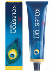 Wella Professionals Wella - Color - Koleston Perfect Special Blonde - 12/0 Speciaalblond Natuur - 60 ml