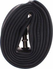 Zwarte Continental binnenband Compact Wide 20 inch (50/62 406) AV 34 mm