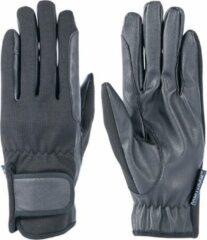 Harry's Horse Handschoenen Ultra zwart xs