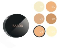 BABOR Make-up Teint Camouflage Cream Nr. 05 4 g