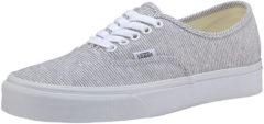 Vans Sneaker »Authentic Jersey«