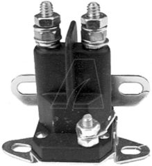 MTD MAGNETSCHALTER 5012-U1-0003