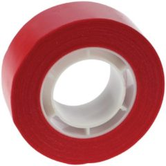 APLI 12272, red, 19 mm x 33 m, 28 micron (12272)