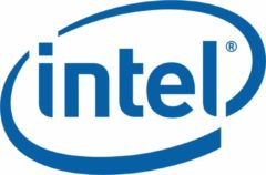 Intel Single Processor Board Extended Warranty, 2y (SVCEWUPBD)