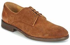 Bruine Nette schoenen Hudson DREKER