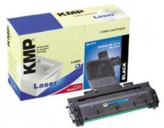 Toner Samsung - KMP Printtechnik AG