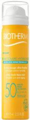Biotherm Sonnenschutz Sonnenschutz 75.0 ml