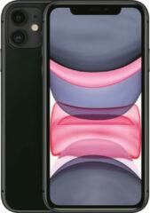 Apple iPhone 11 64 GB Zwart