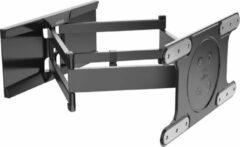 Meliconi OLED SDRP 2,08 m (82'') Zwart