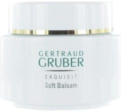 Gertraud Gruber All-in-One CC-Cream 01 light 01 40ml