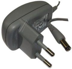 Aeg, Electrolux, Zanker, Zanussi, Aeg electrolux Netzadapter (Ladegerät von Staubsauger) Staubsauger 4055061438