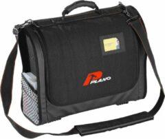 PLANO Professionele gereedschapstas Technics 513008NT Professional Tool Case PL0513008NR