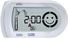 Braun Zahnbürste Display (Smart Guide D34) für Zahnbürste 81298445