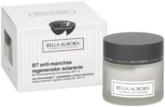Bella Aurora - Anti Donkere Vlekken Behandeling B7 Bella Aurora - Vrouwen - 50 ml