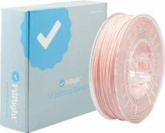 FilRight Pro Filament PLA - Roze Pastel - 1.75mm