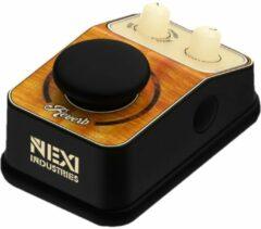 NEXI Industries REV-03-AC Acoustic Reverb voor akoest. gitaar