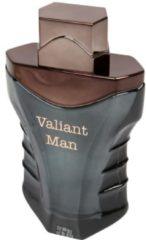 Jean Rish Valiant Pour Homme 100ml EdP