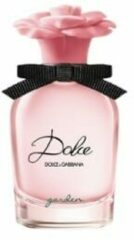 Dolce & Gabbana Dolce Gabbana Dolce Garden For Her EDP 30 ml