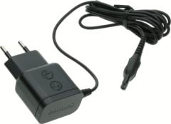 Philips Adapter (Ladeschnur von trimmer) für Rasierer 272217190129