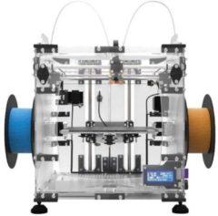 Velleman 3D-tiskalnik Vertex K8400, komplet za sestavljanje 3D-printer bouwpakket