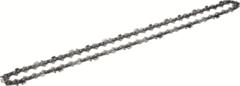 """Zenoah Sägekette (3/8"""", 1,5mm, 60TG, mit Sicherheitstreibglied, Halbmeißel) für Kettensäge"""