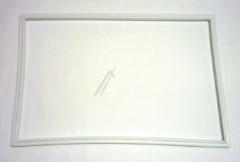 Siemens DichtungGummi für Gefrierschrank 00214994